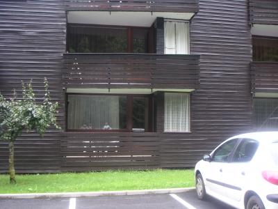 appartement location de vacances puy de dome